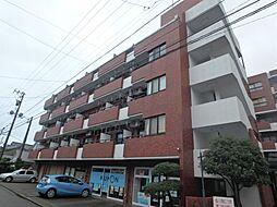 小松駅歩8分スーパー歩2分 天然温泉付