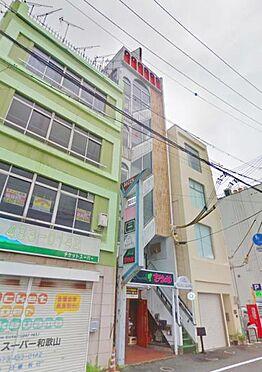 ビル(建物全部)-和歌山市北新5丁目 その他