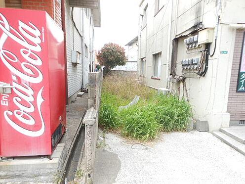 店舗(建物全部)-遠賀郡岡垣町中央台3丁目 その他