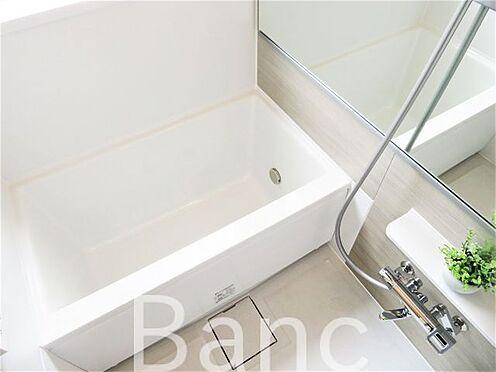 中古マンション-杉並区下高井戸4丁目 窓で換気もしっかりできる、浴室