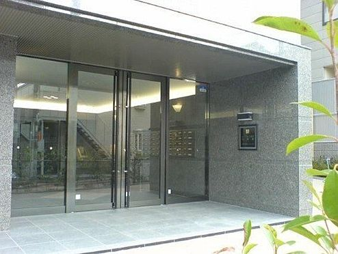 マンション(建物一部)-大田区上池台5丁目 その他