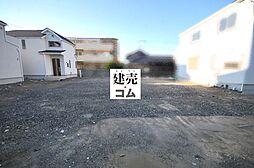 神戸市西区持子3丁目 新築一戸建 5区画分譲のB号棟