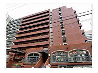 大阪市北区堂島2丁目の物件画像