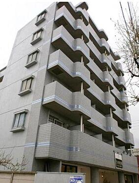 マンション(建物一部)-名古屋市天白区原1丁目 外観