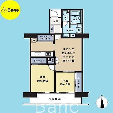 中古マンション-横浜市戸塚区上倉田町 資料請求、ご内見ご希望の際はご連絡下さい。