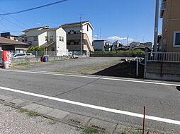 東武小泉線 西小泉駅 徒歩8分