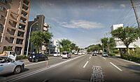 仙台市太白区越路の物件画像