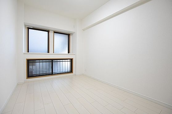 中古マンション-葛飾区四つ木5丁目 子供部屋