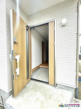 新築一戸建て-仙台市太白区四郎丸字昭和上 ローソン仙台四郎丸店 約1400m