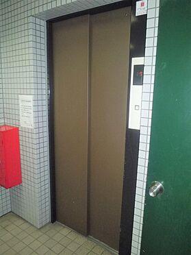 マンション(建物一部)-豊島区上池袋3丁目 駐車場