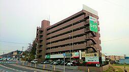 ハピネスソルファ 101号室