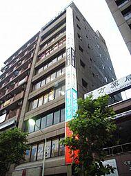 五反田第2花谷ビル
