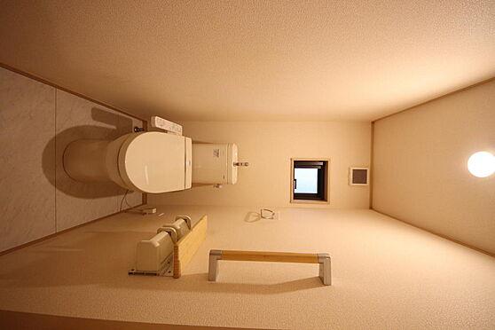 店舗・事務所・その他-八王子市川口町 築浅 戸建て 満室です。表面利回り6.57% 心理的瑕疵有り