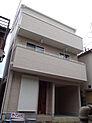 参考プラン:建物価格1450万円