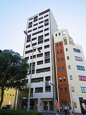 区分マンション-神戸市中央区古湊通2丁目 その他