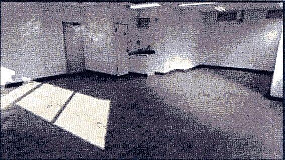 マンション(建物一部)-川越市大字笠幡 内装