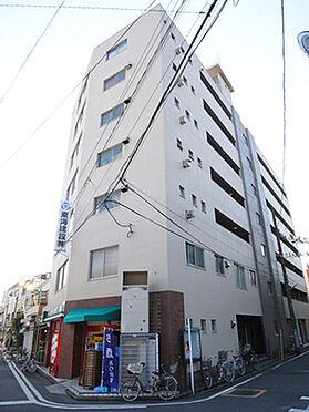 マンション(建物一部)-横浜市鶴見区潮田町2丁目 外観
