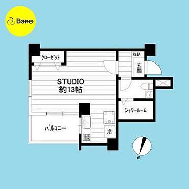 中古マンション-港区赤坂9丁目 資料請求、ご内見ご希望の際はご連絡下さい。