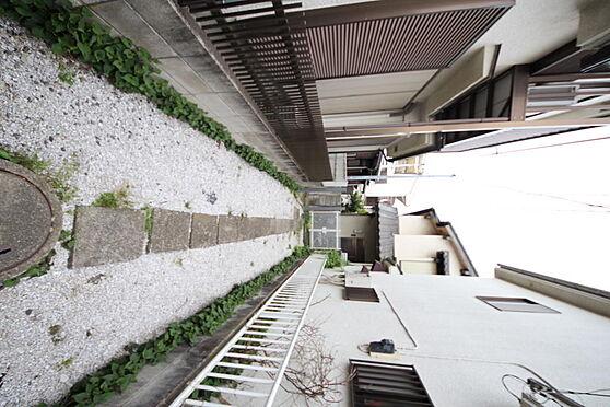 建物全部その他-西東京市中町5丁目 家賃回収、賃貸募集、入居審査、管理、全ておまかせください。マトリックスレジデンシャル PM事業部は、すべてをお手伝いいたします。