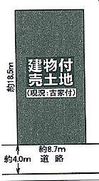 大阪府富田林市須賀