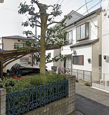 アパート-川崎市中原区西加瀬 西加瀬賃貸併用住宅・ライズプランニング