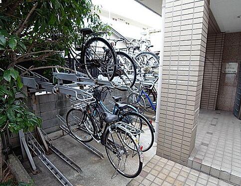 マンション(建物一部)-神戸市東灘区住吉宮町1丁目 駐輪スペースあり