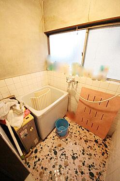 店舗付住宅(建物全部)-八王子市大和田町2丁目 風呂