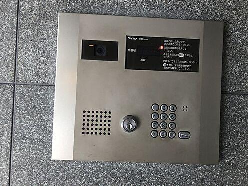 マンション(建物一部)-大阪市中央区徳井町2丁目 設備