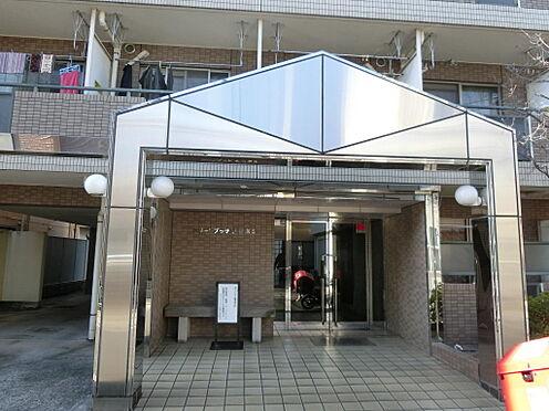 マンション(建物一部)-足立区大谷田5丁目 外観