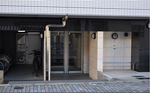 区分マンション-江東区亀戸3丁目 その他