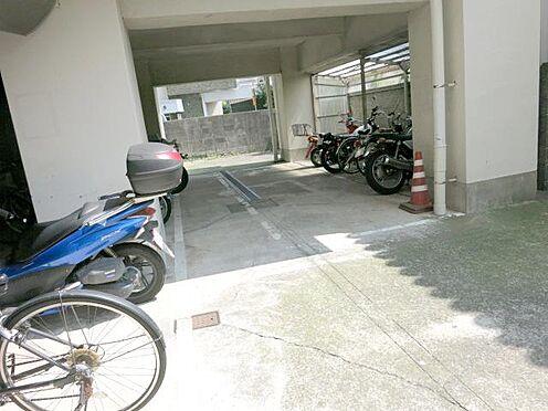 マンション(建物一部)-静岡市清水区本郷町 no-image