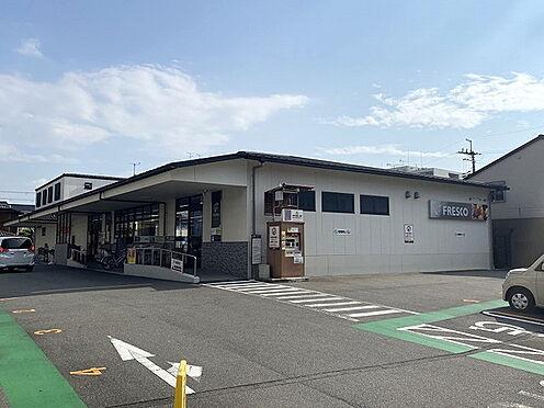 一棟マンション-京都市中京区壬生上大竹町 フレスコ壬生店まで361m