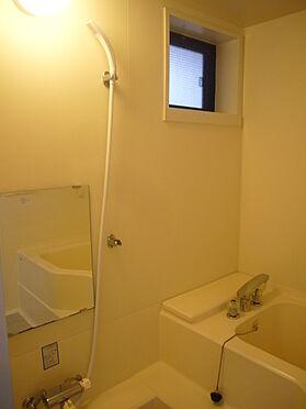 アパート-佐倉市井野 壱番館空室のお部屋の浴室