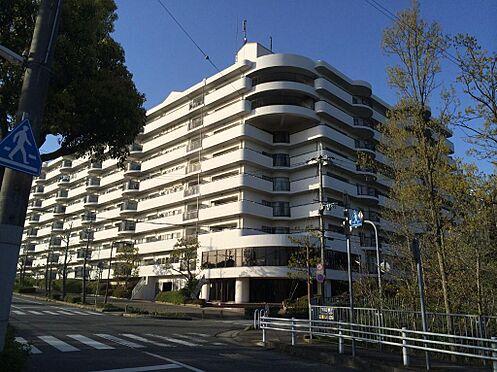 マンション(建物一部)-神戸市西区月が丘5丁目 スーパー徒歩2分
