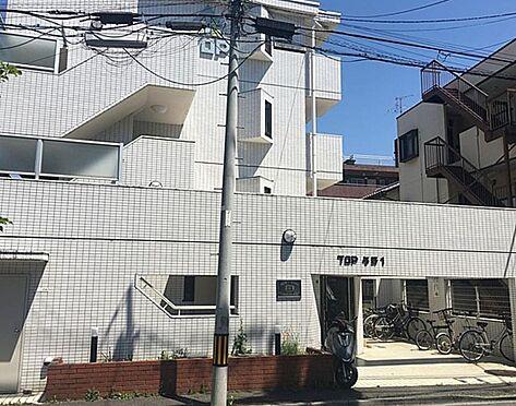 マンション(建物一部)-さいたま市浦和区上木崎2丁目 その他