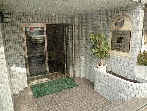 マンション(建物一部)-足立区島根1丁目 メゾン・ド・ロワジール・収益不動産