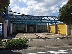 北陸本線 福井駅 バス12分 県立病院下車 徒歩29分