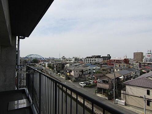 マンション(建物全部)-浦安市堀江4丁目 その他