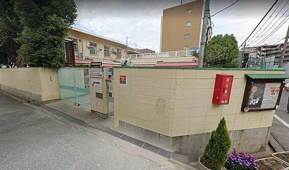 一棟マンション-大阪市淀川区塚本6丁目 周辺
