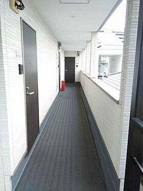 アパート-尼崎市宮内町2丁目 その他