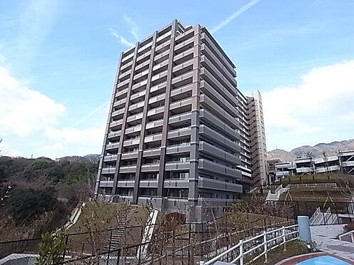 マンション(建物一部)-神戸市灘区高羽字滝ノ奥 その他