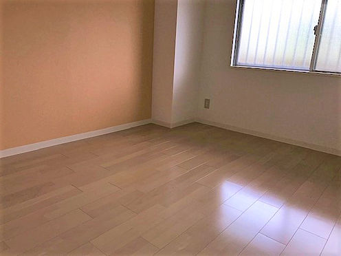 マンション(建物一部)-姫路市西今宿3丁目 その他
