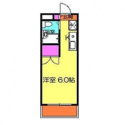 秩父鉄道 上熊谷駅 徒歩1分