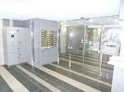マンション(建物一部)-台東区西浅草2丁目 その他