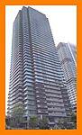 江東区東雲1丁目の物件画像