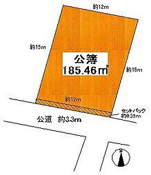 東海道・山陽本線 垂水駅 徒歩14分