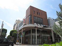 中央本線 甲府駅 徒歩9分