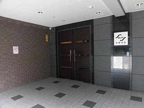 マンション(建物一部)-京都市下京区七条通新町西入夷之町 その他
