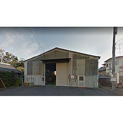 ハートピア第1貸倉庫