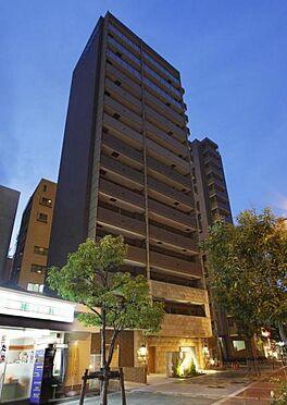 マンション(建物一部)-大阪市西区立売堀5丁目 その他